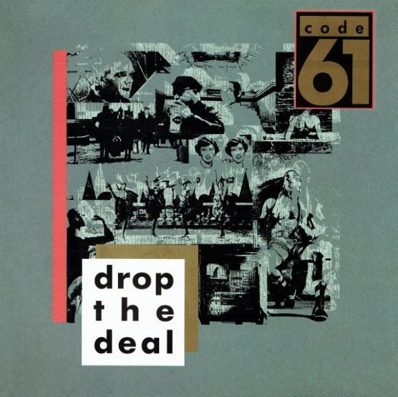 code61_drop_the_deal