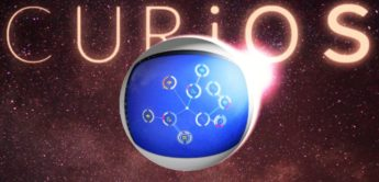 CURiOS iOS Musikmagazin #16 – iPad APPs zum Musik machen