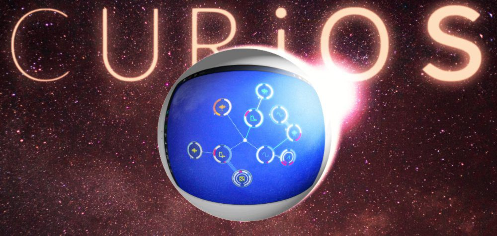 CURiOS iOS Musikmagazin #16 - iPad APPs zum Musik machen