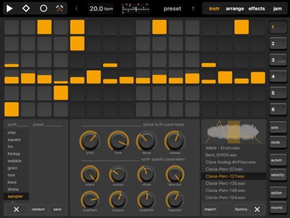 curios12-elastic_drum