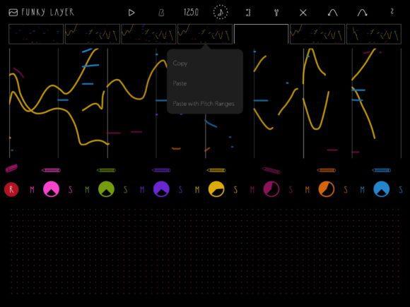 curios12-fluxpad-pattern