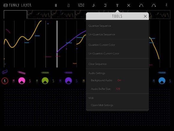curios12-fluxpad-tools