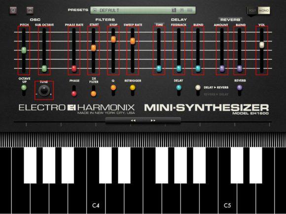 curios12-minisynthesizer-midi