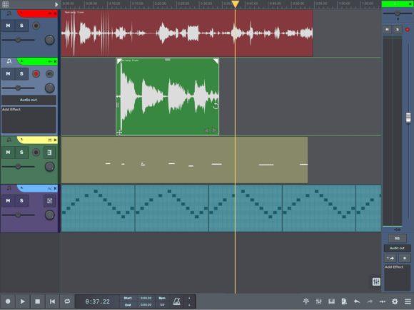 curios12-n-track_studio_8