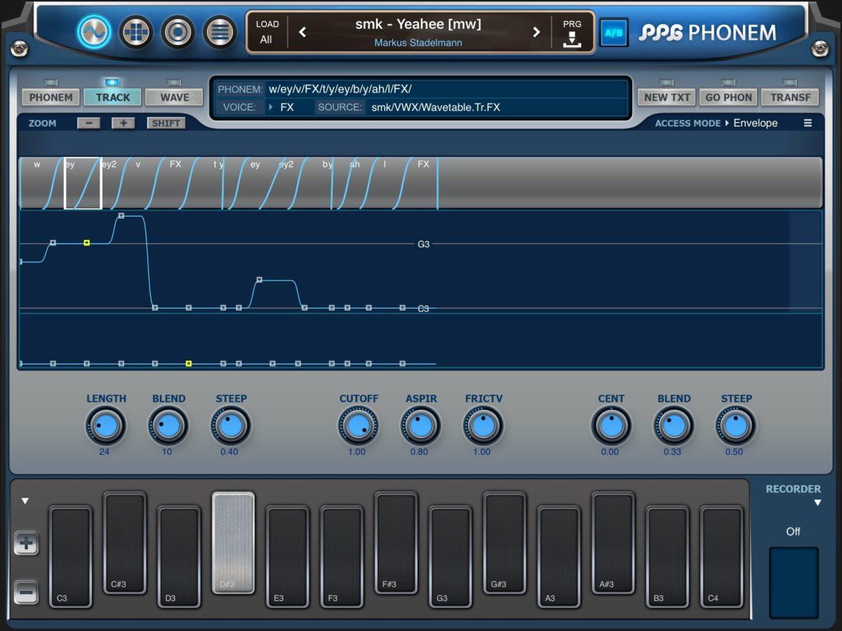 curios12-phonem-track