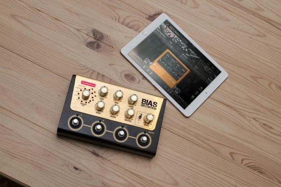 curios12-positive-grid-distortion-pedal