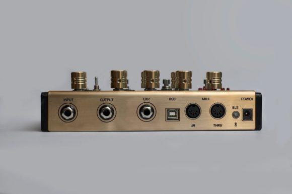 curios12-positive-grid-distortion-pedal-io