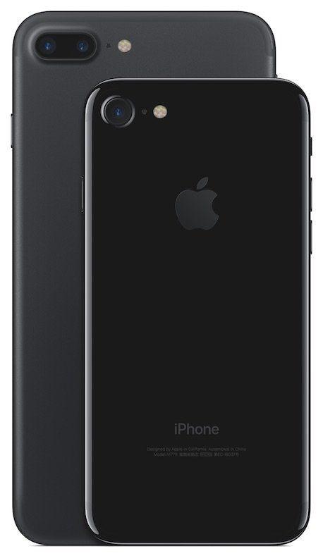 curios13-iphone7plus-matblk-pb_iphone7-jetblk-pb_pr-print