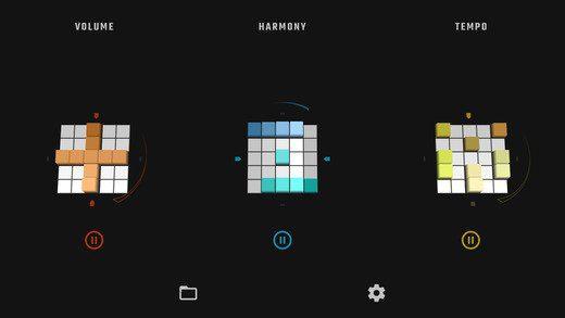 iPad für Musiker