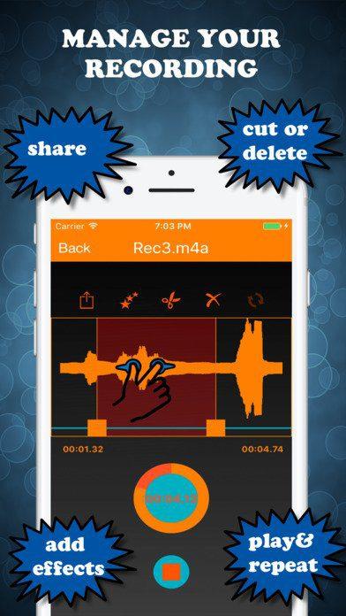 Die besten Apps für Musiker