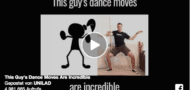 Dancemove