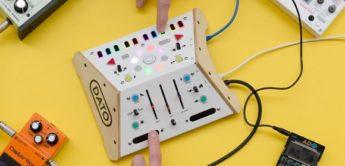 Test: Dato Duo, Synthesizer für Einsteiger