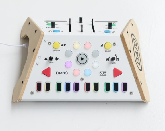 dato_duo_sequencer_side_kl