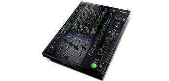 Test: Denon DJ X1800 Prime, DJ-Mixer