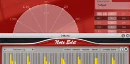 Modartt Pianoteq 6 Pro