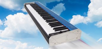 Test: Dexibell Vivo Stage S1, Stagepiano