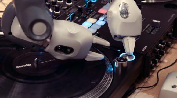 dj-kuka-dj-roboter_4