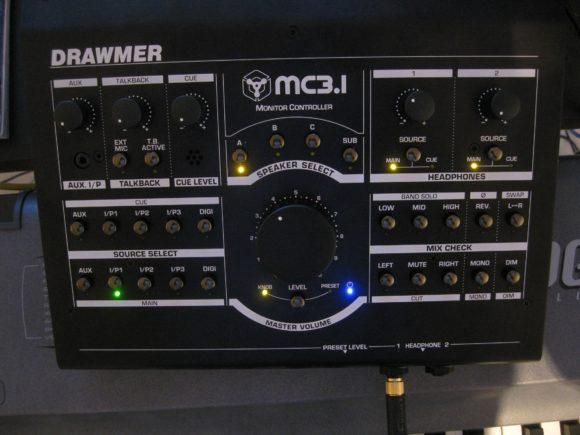 drawmer-mc-3-1-4