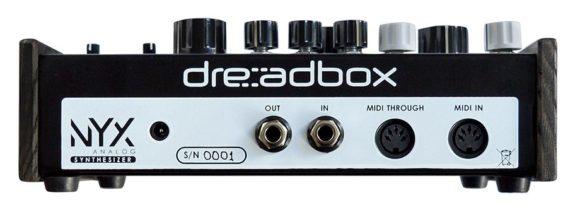 dreadbox-nyx-b