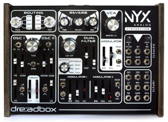 dreadbox-nyx-top
