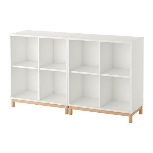 top news ikea eket regalsystem. Black Bedroom Furniture Sets. Home Design Ideas