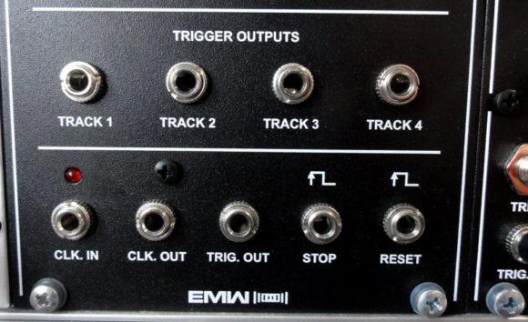 emw-4-track-buchsen