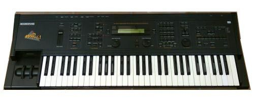 ensoniq-mr61