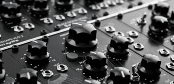 Test: ERICA Synths Black System, Eurorack-Synthesizer