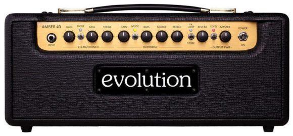 evolution-amber-40-5