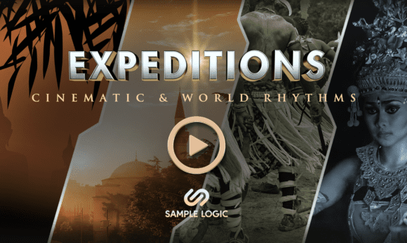 Sample Logic Expeditions