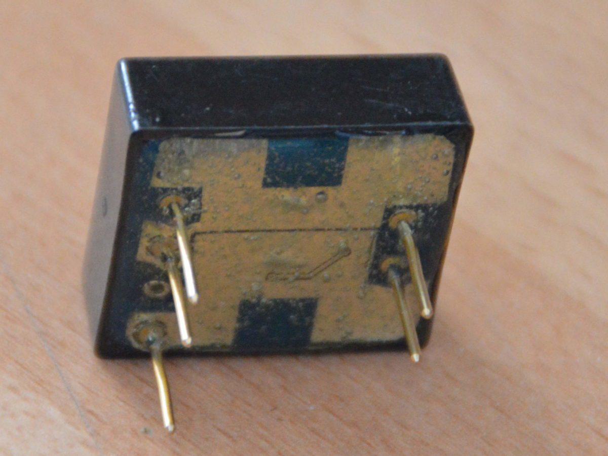 Der OPA2 von Fredenstein hat ein API2520-kompatibles Pin-Out - und kann durch andere diskrete Opamps ersetzt werden.