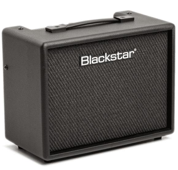 Blackstar LT-Echo 15 Front