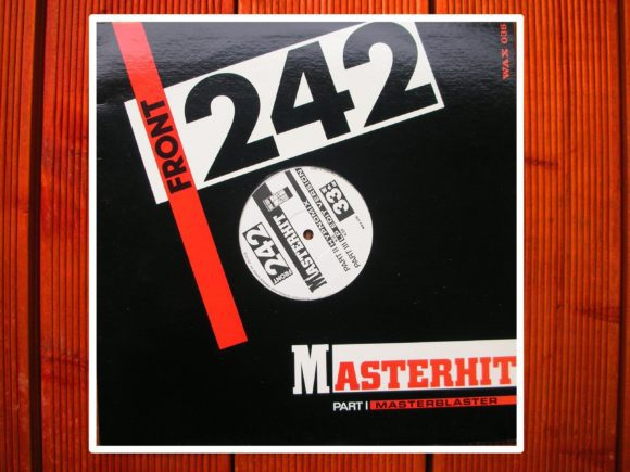 front242-master_hit