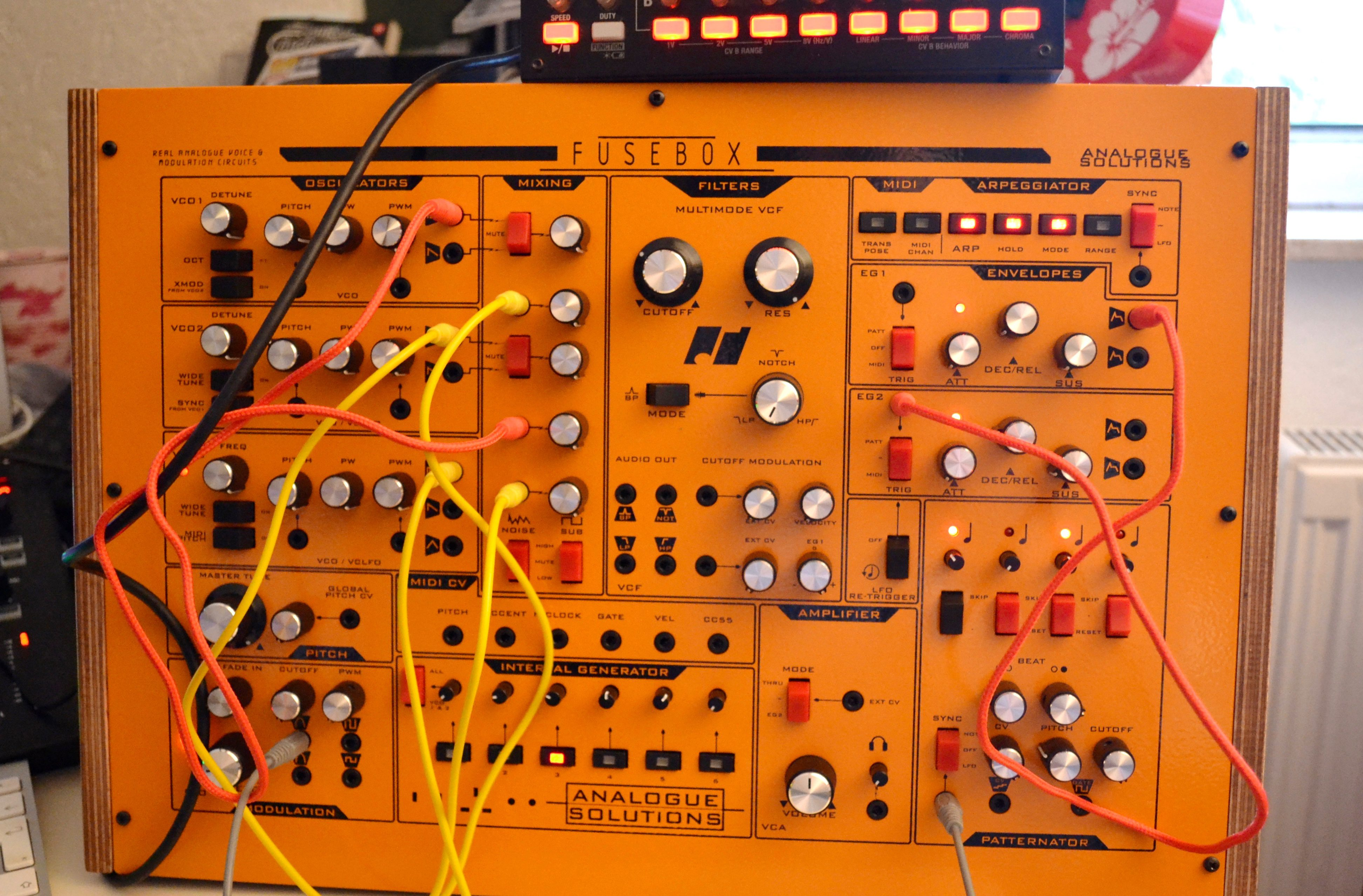 Fuse Box Orange | Wiring Diagram Fuse Box Charged Backpack Review on evolve review, grand theft auto v review, assassin's creed unity review, far cry 4 review, halo 4 review, binary domain review, escape dead island review, dead rising 3 review, the evil within review, playstation all-stars battle royale review, infamous second son review, comedy central review, battlefield 4 review, bloodborne review, bioshock infinite review, tomb raider review, crysis 3 review, thief review,
