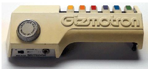 Gizmotron-Guitar-1.0