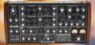 grp-a2-synthesizer-aufm