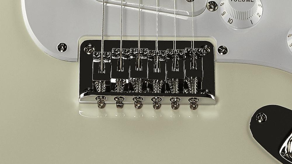 Charmant Fender Squier Gitarre Schaltplan Bilder - Die Besten ...
