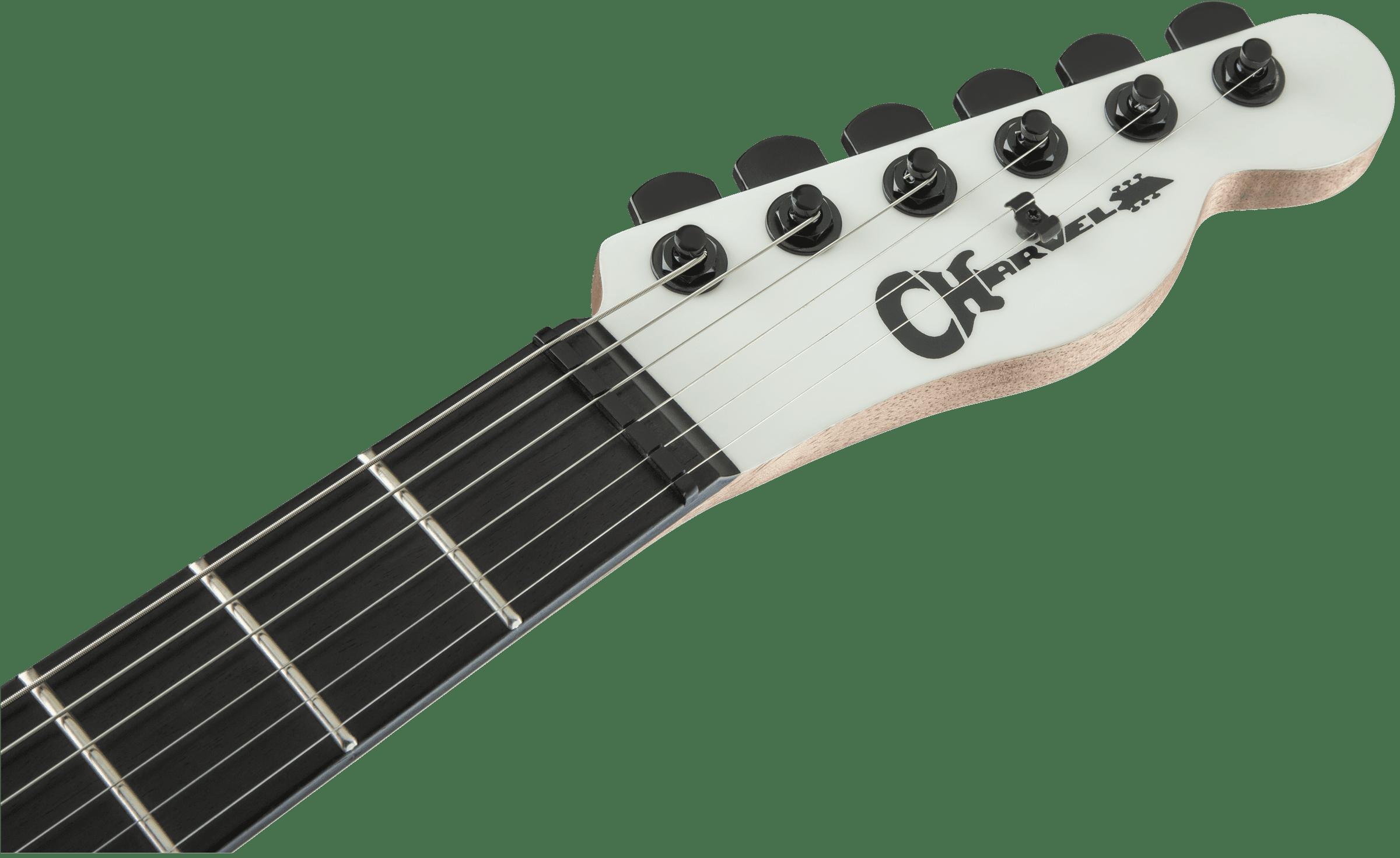 Tolle Verkabelung Einer E Gitarre Fotos - Elektrische Schaltplan ...
