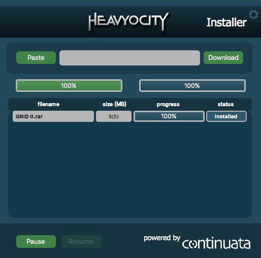 heavyocity-grid2-continuata-manager