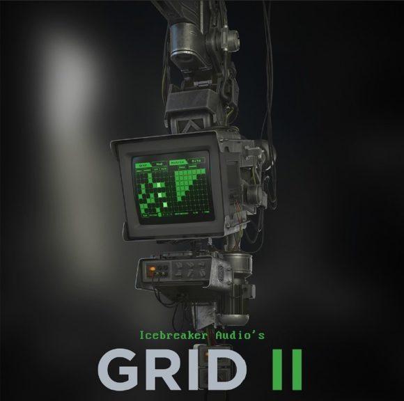 heavyocity-grid2-cover