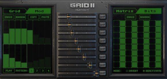 heavyocity-grid2-titel