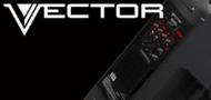 hh-vector-titelbild2