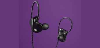 Test: InEar Monitoring SD-5, In-Ear Monitoring System