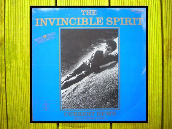 invincible_spirit-current_news