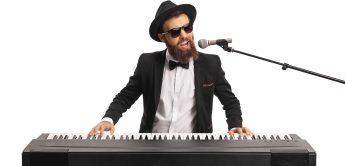 Kaufberatung: Die besten Entertainer Keyboards Einsteiger, Mittelklasse
