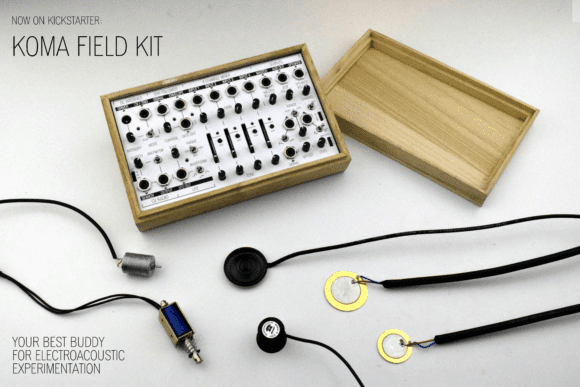 koma-field-kit