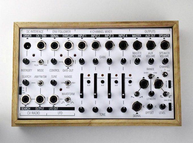 top news  koma field kit  electroacoustic workstation