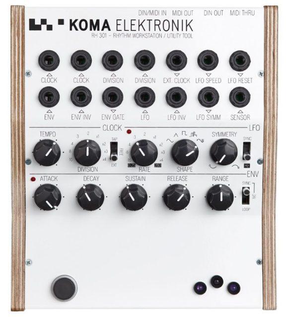 koma-rh301-top