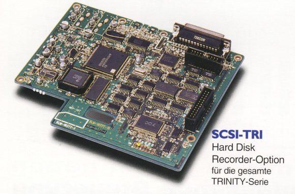 korg-trinity-scsitri-board-katalog