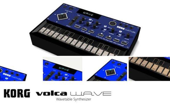 korg-volca-wave-rend